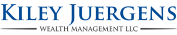 Kiley Juergens Wealth Management LLC
